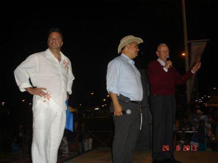 carnaval-2013-027