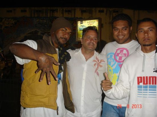 carnaval-2013-031